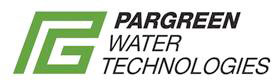 Pargreen Water