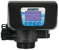 Pargreen AspenPro Intelligent Controls