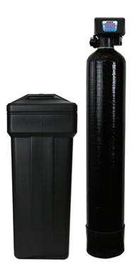 Pargreen AspenPro Water Softener System