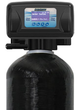 Pargreen EverGreen Water Softeners
